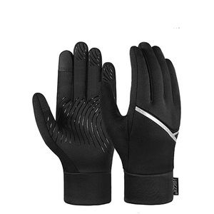 NWT Vbiger Touch Screen Outdoor Athletic Gloves S